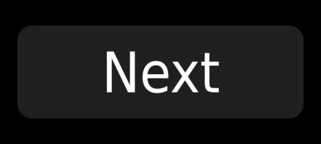 thin-gray-next-button-hi