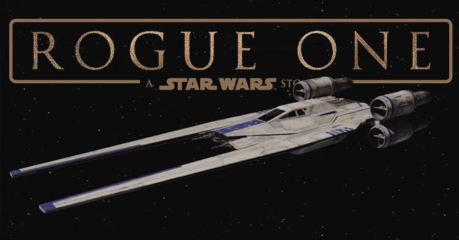 star-wars-rogue-one-u-wing-reveal.jpg
