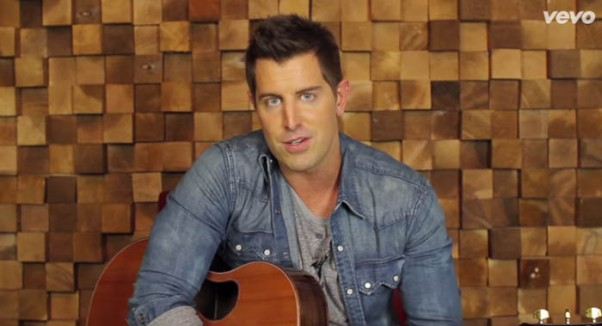 Jeremy-Camp-He-Knows-Story.jpg