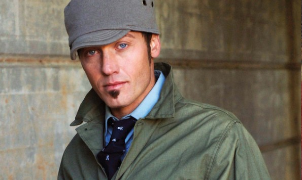 Toby-Mac-Pic1.jpeg